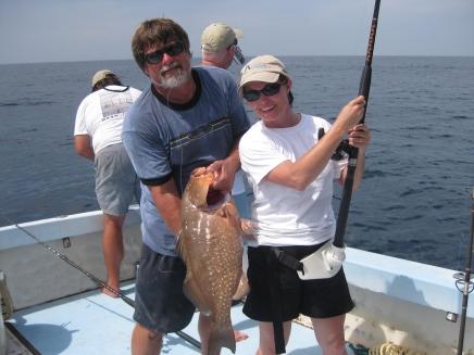 fishing-tim_and_mel.165180725