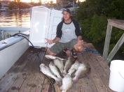 fishing-tyler_002.165182939