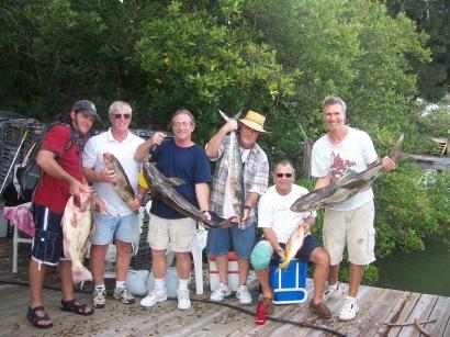 fishing-tyler_003.165180107