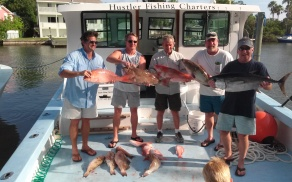 doctors-day-red-snapper-grouper-and-blackfin-tuna