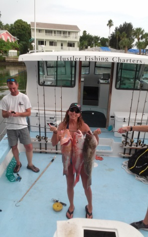 gag-grouper-red-snapper-red-grouper