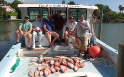 great-day-red-grouper-red-snapper-and-lane-snapper