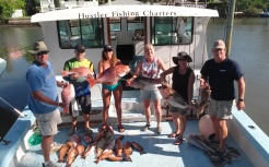june-red-snapper-kuklis-and-friends