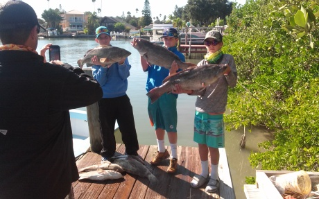 nice-gag-grouper-day