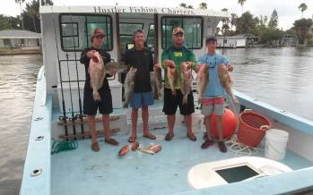 red-and-black-grouper-day