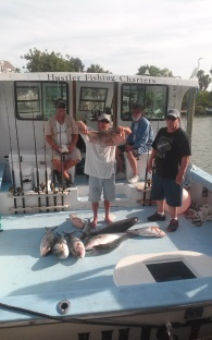 red-grouper-and-amberjack