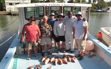 red-grouper-and-grunts